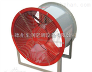 玻璃鋼軸流風機廠家
