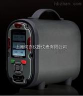 HY6800-O3泵吸式臭氧分析仪