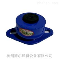 ZD(ZT)型阻尼弹簧减震器