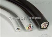 山西NH-KVVP2屏蔽耐火控制电缆价格