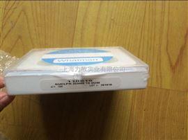 110615英国WHATMAN NUC PC聚碳酸酯膜25mm*10um