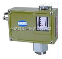 D504/7D壓力控制器