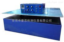 電磁式垂直水平振動台