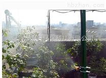 屋顶花园喷灌/小区喷灌喷头
