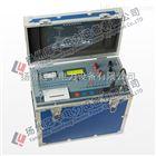 变压器直流电阻测试仪、直流数字电桥