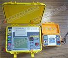 氧化锌避雷器测试仪/无线/在线/厂家直销