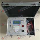单相电容电感测试仪(三相同时测量)