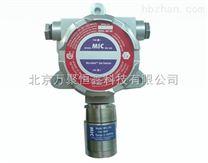 MIC-300-O2 氧氣變送器