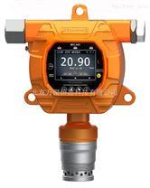 固定式鍺烷檢測儀MIC-600-GeH4