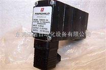 TT6000-401仙童FAIRCHILD电气转换器到货了