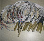水电站下导瓦温监测元件WZP-231/269铂热电阻资讯