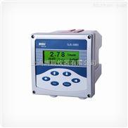 测浓硫酸的酸碱浓度计