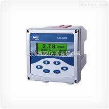 鹽酸濃度計在線分析儀-鹽酸檢測儀0-10