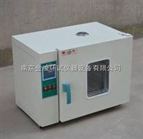 JL定製電熱恒溫老化箱智能控製係統