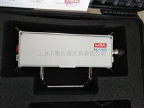 MLA900燃油电导率仪
