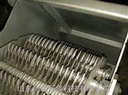 阜阳回转式格栅除污机设计参数