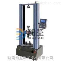 數顯式防靜電活動地板壓力試驗機