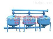 杭州生产砂石叠片过滤器的厂家有哪些