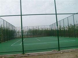 排球场围网材料.排球场围网生产厂家