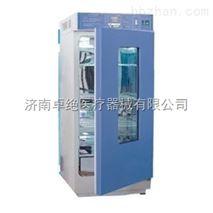 一恒恒温生化培养箱LRH-800F价格