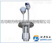 工况检测DL-FH管道式粉尘在线检测仪