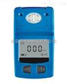氧氣氣體檢測儀/便攜式氧氣檢測儀(0-30%VOL)wi121386