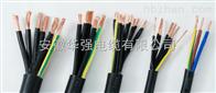 YGZPF-14*1.5【矽橡膠控製電纜】