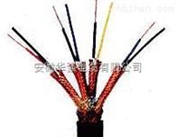 DJFFP2 4*3*0.75高溫計算機電纜