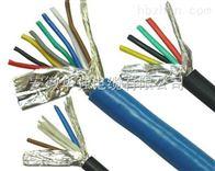 IA-DJYJPVPR計算機屏蔽電纜