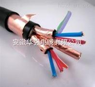 DJYP2VP2-32計算機電纜