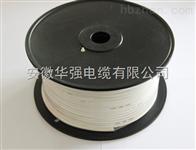 AGG-15KV-7/0.20矽橡膠電纜