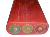 YGCPB4*95矽橡膠電纜
