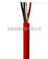 KFGRP7*1.5矽橡膠電纜