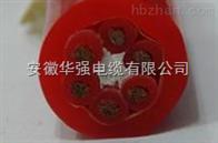 KGGRP12*2.5矽橡膠電纜