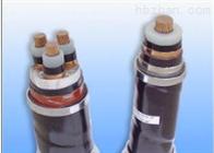 電力電纜zr-yjv-10kv-3*35