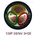 VVP 4*95 电力电缆