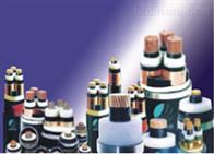 電力電纜YJLV22 4*95+1*50