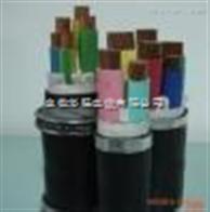 wdz-yjy-1kv-5*16 電力電纜
