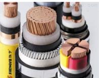 wdzc-yjy-0.6/1kv-4*70電力電纜