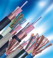 電纜DJGP2V22 10*2*2.5矽橡膠儀表電纜