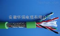 RVVP1-5*1.5鍍錫屏蔽儀表電纜