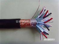 阻燃儀表電纜