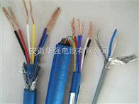 YVVP儀表電纜