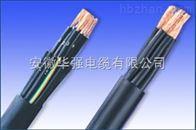 YRVVP儀表電纜