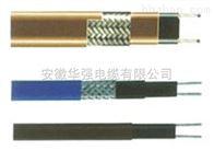 RDP4-J4-60高溫電熱帶