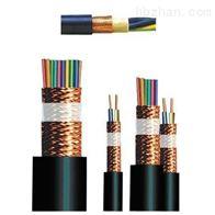 ZC-KVVP22-19*1.0/控製電纜