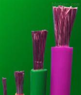 ZR-KGG 4*2.5/矽橡膠控製電纜