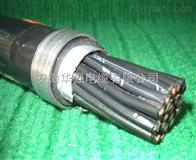 ZA-KVVP22-450/750V 22*1.5/控製電纜