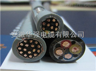 高柔性行車控製電纜/10G2.5