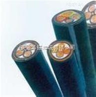 ZRC-KYJVP-500V/16*0.75-控製電纜
